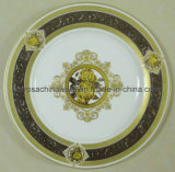 Bone China Dinnerware Sets (K8911-Y9)