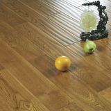 Oak Solid Wood Flooring (YN-127)