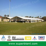Outdoor New Design Party Tent for Sale