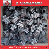 Wrought Iron Forging Steel Collar