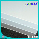Wholesale Clear PMMA Acrylic Sheet 2to25mm Price