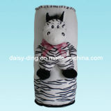 Plush Candy Soft Pillow for Forest Animals