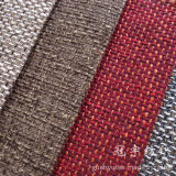 Synthetic Linen Fabric for Home Decoration