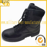 2017 Hot Sale Classical Design High Quality Military Boot