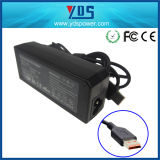 20V 2A Yoga3 Desktop Adapter Notebook Charger Power Adapter PSU