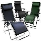 Relax Chair (XY-149B)
