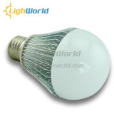 LED Bulb Light/COB Bulb Lamp (LW-LBC01-EC09)