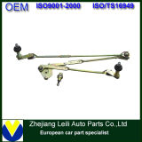 Spare Parts Front Wiper Linkage (LG-001)