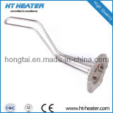 Hongtai Eletric Storage Water Heating Element