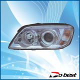 Headlight, Tail Lamp for Chevrolet Captiva