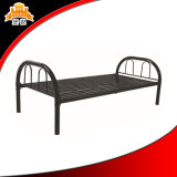 Single Bed for Living Room