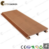 Insulated House Home Exterior Wall Cladding (TH-10)