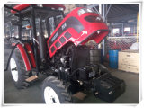 75HP Agricultural Tractors, Jinma 70HP Tractor Prices