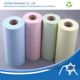 PP Fabric Products