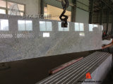 New Kashmir White Granite Slab for Countertop and Vanity Top