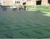 Bitumen Adhesive Tape/Waterproof Materials/ Building Materials