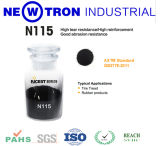 N115 Carbon Black for TBR Tire