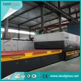 Tempered Glass Manufacturing Supply Glass Tempering Furnace Equipment