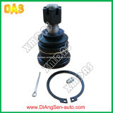 Front Lower Ball Joint for Niisan 40160-G4010