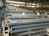 Water Jet Loom Textile Weaving Machine
