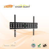 Fixed LCD Monitor Hot Sell Bracket TV Wall Mount (CT-PLB-113VX)