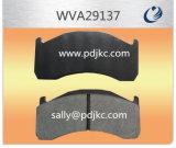 Brake Pds for Volvo (WVA29137)