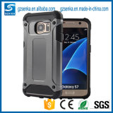 Sgp Defender Cell Phone Case for Samsung Galaxy J1 Ace