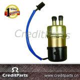 YAMAHA Motorcycle Fuel Pump 1hx-13907-00-00 for YAMAHA Virago 535 (CRP-70000)