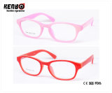 High Quality Teenages, Kids Frame, Anti-Radiation Glasses Kc443