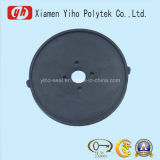 Excellent Rubber Buffer with Customized Designs