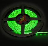 LED Strip Lights (5050-60)