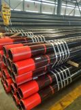 Casing Pipe Steel Pipe Low Price