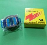 Japan Nitto Denko Adhesive PTFE Tapes