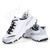 Hot Arriving Women′s Casual Sneaker Shoes