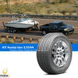 St Serial Constancy Trailer Tires (ST205/75R14, ST225/75R15, ST235/80R16)