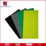 Aluminum Decorative Sheets (ALK-2037)
