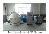 High Pressure Autoclave for Glass Process 1500*3000