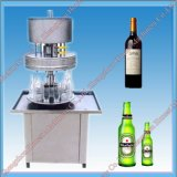 High Quality Small Liquid Filling Machine