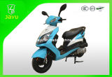 2014 New Model Gasoline 150cc Scooter (Thunder-150)