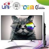 2015 Uni High Resolution Best Design 32-Inch E-LED TV