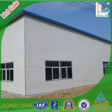 Well Sealing Low Cost Movable House (KHT1-2005)