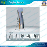 Trade Show Advertising Pop up Display (NF22M01005)