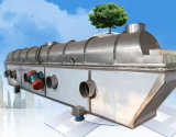 Iodized Edible Table Industrial Salt Dryer Machine with ISO9001