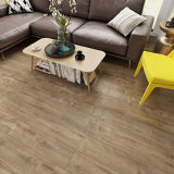 Natural Environmental Protection Luxury Vinyl Plank for Floorscore