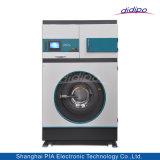 Sxt Series Washing Dewatering Drying Washer