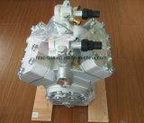 Genuine Compressor Bitzer 4nfcy for Bus Air Condtioner