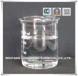 Pigment Stabilizer 50% Gluconic Acid