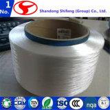 Long-Term Sale Shifeng Nylon-6 Industral Yarn Used for Nets/Fabric/Textile/Yarn/Polyester Fabric/Fishing Net/Thread/Cotton Yarn/Polyester Yarn/Embroidery Thread