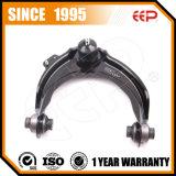 Suspension Parts Control Arm for Honda Accord Cm5 51450-Sda-A01 51460-Sda-A01