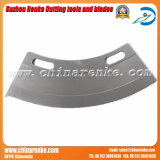 Lower Slotting Knives for Printing Machine